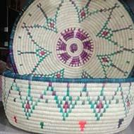 کپوبافی های زیبا و دست ساز زیر قیمت بازار