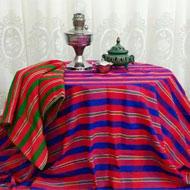 فروش چادر شب خراسانی